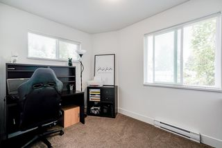 """Photo 29: 218 2565 CAMPBELL Avenue in Abbotsford: Central Abbotsford Condo for sale in """"Abacus"""" : MLS®# R2456561"""