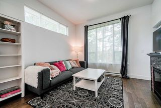 """Photo 18: 218 2565 CAMPBELL Avenue in Abbotsford: Central Abbotsford Condo for sale in """"Abacus"""" : MLS®# R2456561"""
