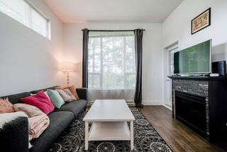 """Photo 19: 218 2565 CAMPBELL Avenue in Abbotsford: Central Abbotsford Condo for sale in """"Abacus"""" : MLS®# R2456561"""