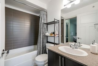 """Photo 28: 218 2565 CAMPBELL Avenue in Abbotsford: Central Abbotsford Condo for sale in """"Abacus"""" : MLS®# R2456561"""
