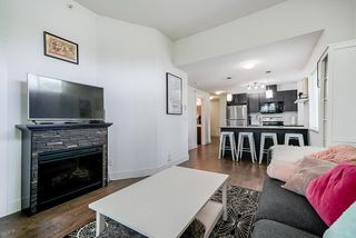 """Photo 20: 218 2565 CAMPBELL Avenue in Abbotsford: Central Abbotsford Condo for sale in """"Abacus"""" : MLS®# R2456561"""