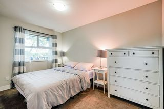 """Photo 23: 218 2565 CAMPBELL Avenue in Abbotsford: Central Abbotsford Condo for sale in """"Abacus"""" : MLS®# R2456561"""