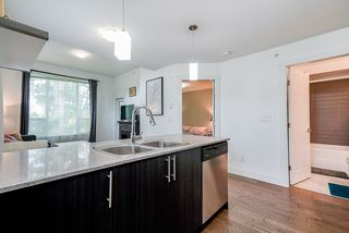 """Photo 13: 218 2565 CAMPBELL Avenue in Abbotsford: Central Abbotsford Condo for sale in """"Abacus"""" : MLS®# R2456561"""