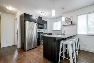 """Photo 14: 218 2565 CAMPBELL Avenue in Abbotsford: Central Abbotsford Condo for sale in """"Abacus"""" : MLS®# R2456561"""