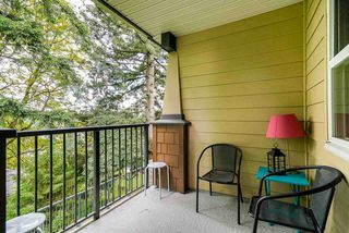 """Photo 32: 218 2565 CAMPBELL Avenue in Abbotsford: Central Abbotsford Condo for sale in """"Abacus"""" : MLS®# R2456561"""