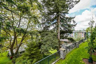 """Photo 34: 218 2565 CAMPBELL Avenue in Abbotsford: Central Abbotsford Condo for sale in """"Abacus"""" : MLS®# R2456561"""