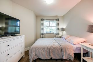 """Photo 24: 218 2565 CAMPBELL Avenue in Abbotsford: Central Abbotsford Condo for sale in """"Abacus"""" : MLS®# R2456561"""