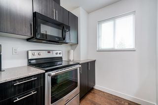"""Photo 11: 218 2565 CAMPBELL Avenue in Abbotsford: Central Abbotsford Condo for sale in """"Abacus"""" : MLS®# R2456561"""