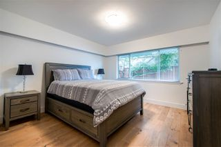 Photo 11: 456 W 24TH Street in North Vancouver: Central Lonsdale House for sale : MLS®# R2458726