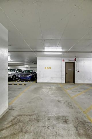 Photo 38: 114 51 WATERFRONT Mews SW in Calgary: Chinatown Apartment for sale : MLS®# C4301606