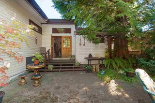 Photo 6: 4406 W 11th Avenue in Vancouver: Point Grey House for sale (Vancouver West)  : MLS®# R2330680