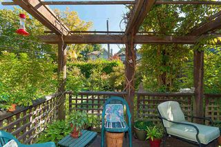 Photo 7: 4406 W 11th Avenue in Vancouver: Point Grey House for sale (Vancouver West)  : MLS®# R2330680