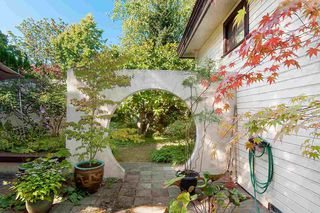 Photo 3: 4406 W 11th Avenue in Vancouver: Point Grey House for sale (Vancouver West)  : MLS®# R2330680