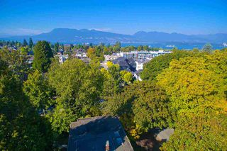 Photo 1: 4406 W 11th Avenue in Vancouver: Point Grey House for sale (Vancouver West)  : MLS®# R2330680