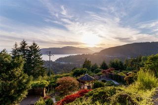 Photo 37: 4673 WOODBURN Road in West Vancouver: Cypress Park Estates House for sale : MLS®# R2468392