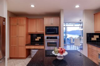 Photo 14: 4673 WOODBURN Road in West Vancouver: Cypress Park Estates House for sale : MLS®# R2468392