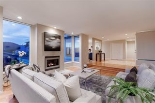 Photo 11: 4673 WOODBURN Road in West Vancouver: Cypress Park Estates House for sale : MLS®# R2468392