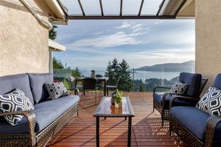 Photo 34: 4673 WOODBURN Road in West Vancouver: Cypress Park Estates House for sale : MLS®# R2468392