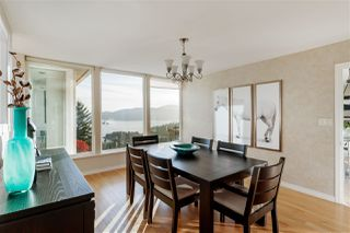 Photo 30: 4673 WOODBURN Road in West Vancouver: Cypress Park Estates House for sale : MLS®# R2468392