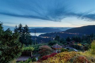 Photo 20: 4673 WOODBURN Road in West Vancouver: Cypress Park Estates House for sale : MLS®# R2468392