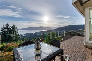 Photo 36: 4673 WOODBURN Road in West Vancouver: Cypress Park Estates House for sale : MLS®# R2468392