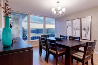 Photo 15: 4673 WOODBURN Road in West Vancouver: Cypress Park Estates House for sale : MLS®# R2468392