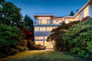 Photo 19: 4673 WOODBURN Road in West Vancouver: Cypress Park Estates House for sale : MLS®# R2468392
