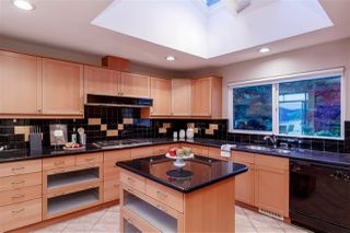 Photo 13: 4673 WOODBURN Road in West Vancouver: Cypress Park Estates House for sale : MLS®# R2468392