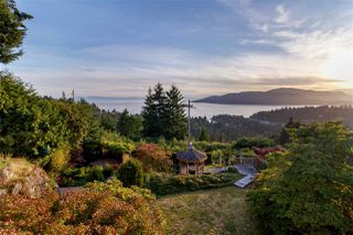 Photo 38: 4673 WOODBURN Road in West Vancouver: Cypress Park Estates House for sale : MLS®# R2468392