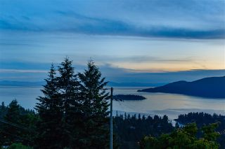 Photo 22: 4673 WOODBURN Road in West Vancouver: Cypress Park Estates House for sale : MLS®# R2468392