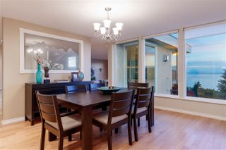 Photo 16: 4673 WOODBURN Road in West Vancouver: Cypress Park Estates House for sale : MLS®# R2468392