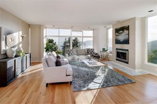 Photo 29: 4673 WOODBURN Road in West Vancouver: Cypress Park Estates House for sale : MLS®# R2468392