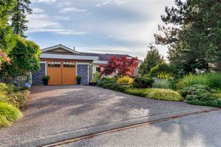 Photo 28: 4673 WOODBURN Road in West Vancouver: Cypress Park Estates House for sale : MLS®# R2468392