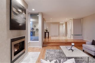 Photo 12: 4673 WOODBURN Road in West Vancouver: Cypress Park Estates House for sale : MLS®# R2468392