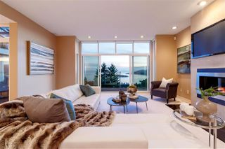 Photo 3: 4673 WOODBURN Road in West Vancouver: Cypress Park Estates House for sale : MLS®# R2468392