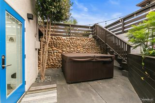 Photo 25: KENSINGTON House for sale : 3 bedrooms : 4036 Terrace Court in San Diego