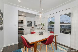 Photo 8: KENSINGTON House for sale : 3 bedrooms : 4036 Terrace Court in San Diego