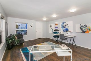 Photo 22: KENSINGTON House for sale : 3 bedrooms : 4036 Terrace Court in San Diego