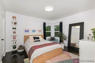 Photo 13: KENSINGTON House for sale : 3 bedrooms : 4036 Terrace Court in San Diego
