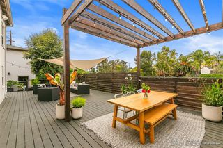 Photo 24: KENSINGTON House for sale : 3 bedrooms : 4036 Terrace Court in San Diego