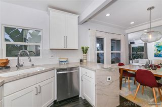 Photo 11: KENSINGTON House for sale : 3 bedrooms : 4036 Terrace Court in San Diego