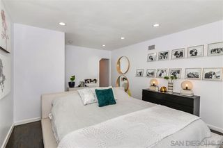 Photo 15: KENSINGTON House for sale : 3 bedrooms : 4036 Terrace Court in San Diego