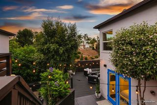 Photo 2: KENSINGTON House for sale : 3 bedrooms : 4036 Terrace Court in San Diego