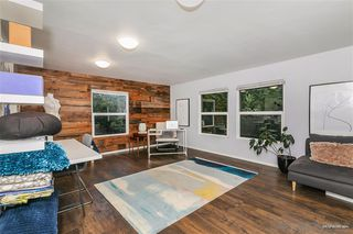 Photo 21: KENSINGTON House for sale : 3 bedrooms : 4036 Terrace Court in San Diego