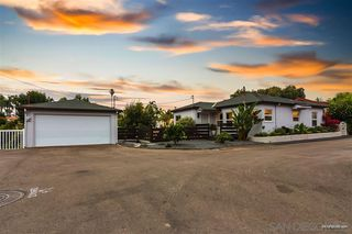 Photo 4: KENSINGTON House for sale : 3 bedrooms : 4036 Terrace Court in San Diego