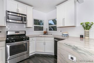 Photo 10: KENSINGTON House for sale : 3 bedrooms : 4036 Terrace Court in San Diego