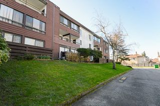 "Main Photo: 115 8760 NO. 1 Road in Richmond: Boyd Park Condo for sale in ""APPLE GREENE/BOYD PARK"" : MLS®# R2469458"