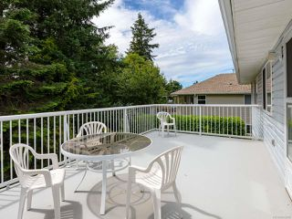 Photo 7: 1435 Sitka Ave in COURTENAY: CV Courtenay East House for sale (Comox Valley)  : MLS®# 843096