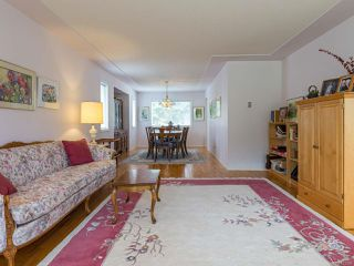 Photo 15: 1435 Sitka Ave in COURTENAY: CV Courtenay East House for sale (Comox Valley)  : MLS®# 843096