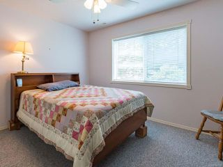 Photo 32: 1435 Sitka Ave in COURTENAY: CV Courtenay East Single Family Detached for sale (Comox Valley)  : MLS®# 843096